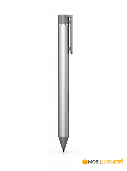 Стилус HP Active Pen with Spare Tips EMEA (1FH00AA)