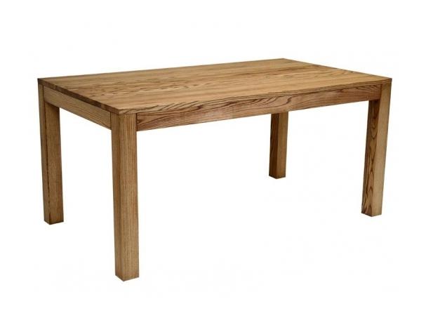 Стол Woodwerk Ассен 140x80x76 см