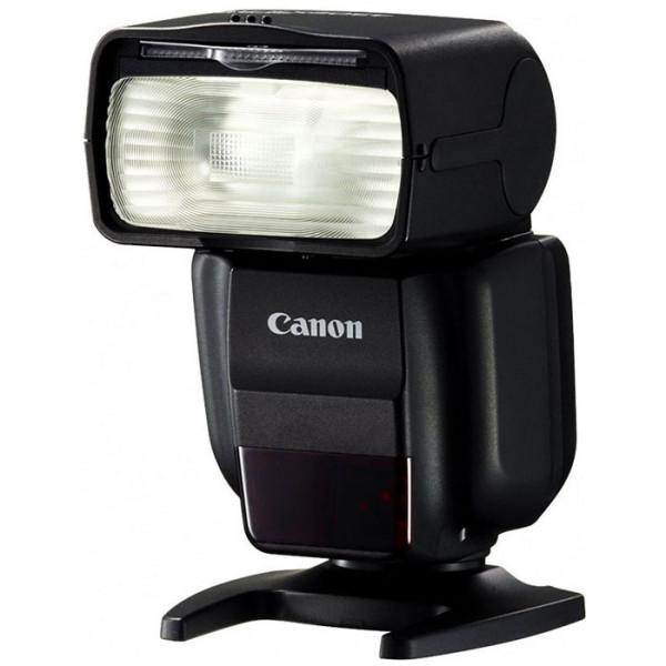 Накамерная вспышка Canon 430EX III Speedlight