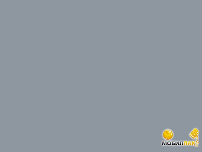 Фон Savage Widetone Fashion Gray 2.72m x 11m