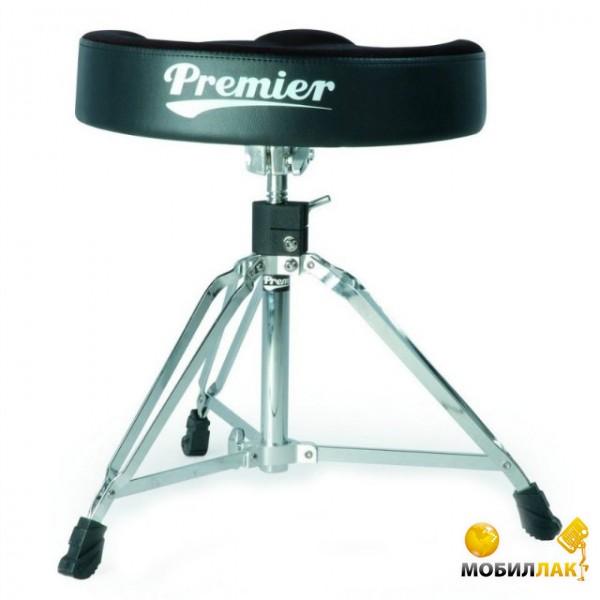 Стул для барабанщика Premier 6012SCM