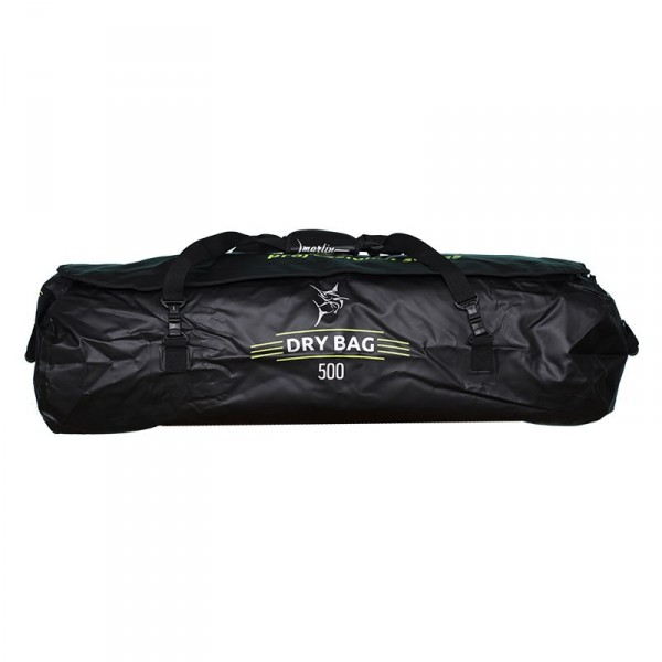 Сумка Marlin Dry Bag 500
