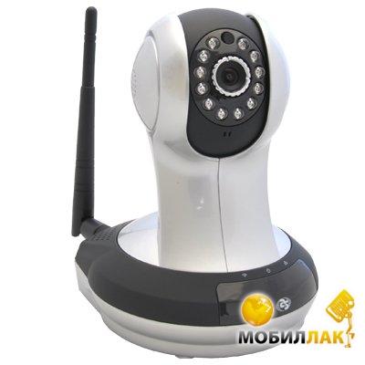 Комплект видеонаблюдения Atis AI-361