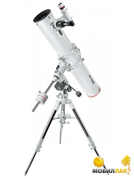 Труба оптическая Bresser Messier NT-150L/1200 EXOS-2/EQ5