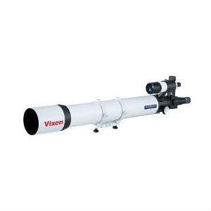 Телескоп Vixen ED 100 Sf  OTA (2618)