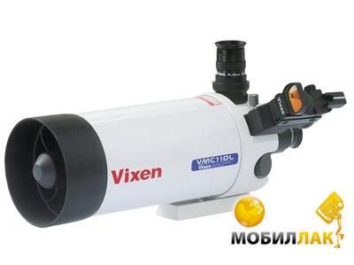 Телескоп Vixen VMC110L Optical Tube Assemby