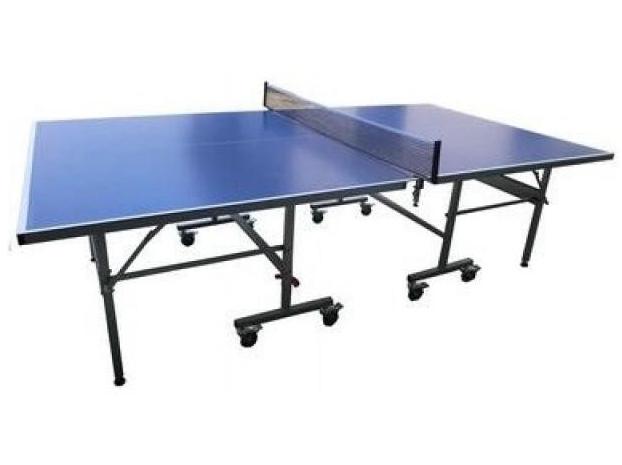 Стол теннисный HouseFit всепогодный (806)