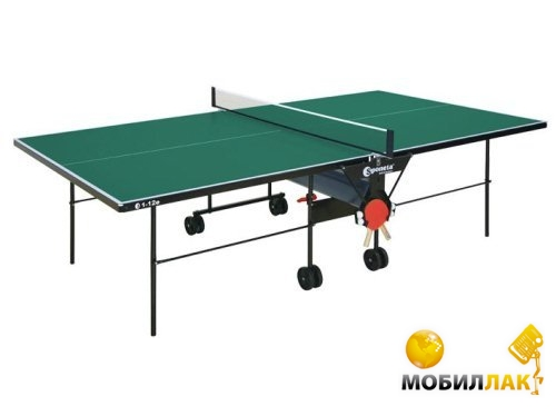 Теннисный стол Sponeta S 1 - 12 e