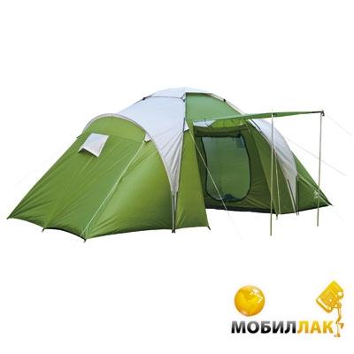Палатка HouseFit ATHINA 6 (82124)