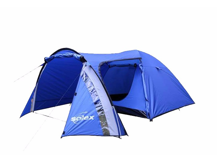 Палатка Solex 82191BL3