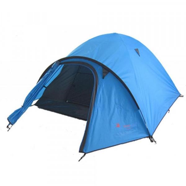 Палатка Time Eco Travel-3