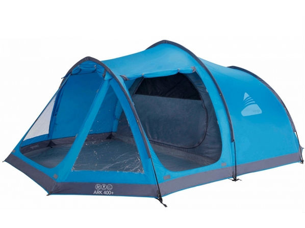 Палатка Vango Ark 400+ River