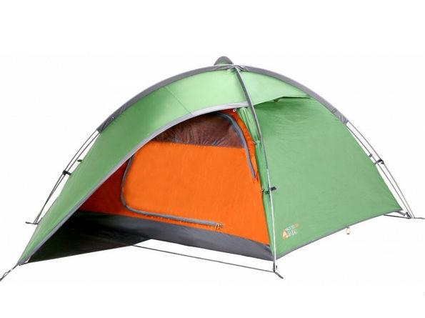 Палатка Vango Halo XD 300 Cactus
