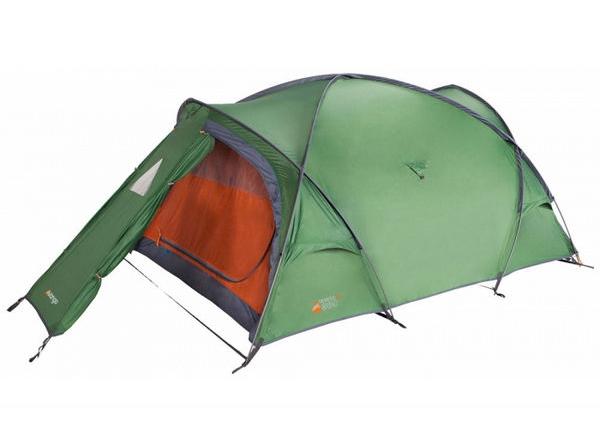 Палатка Vango Nemesis 300 Cactus