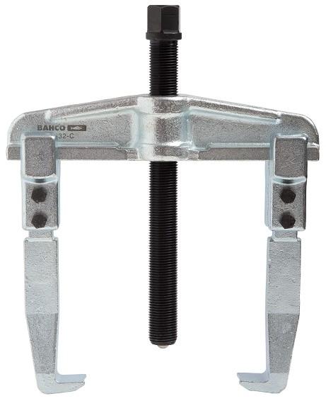 Универсальный съемник Bahco 25-130/80-180 мм (4532-B)