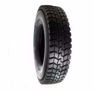Всесезонные шины Roadshine (315/80R22.5 157/154K) RS620