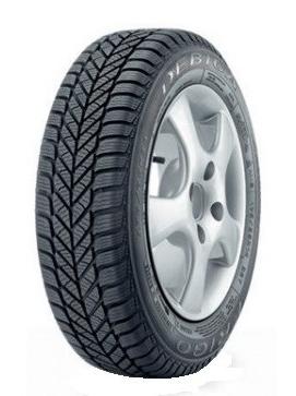 Зимние шины Debica Frigo 2 205/60 R15 91 Т