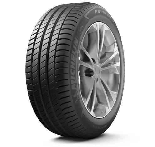 Летние шины Michelin Primacy 3 (235/45R17 97W)