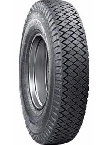 Всесезонные шины Rosava 280R508 (10.00R20) 146/143K БЦИ-185