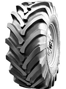 Всесезонные шины Rosava 530-610 (21.3-24) 140А8 ИЯВ-79У