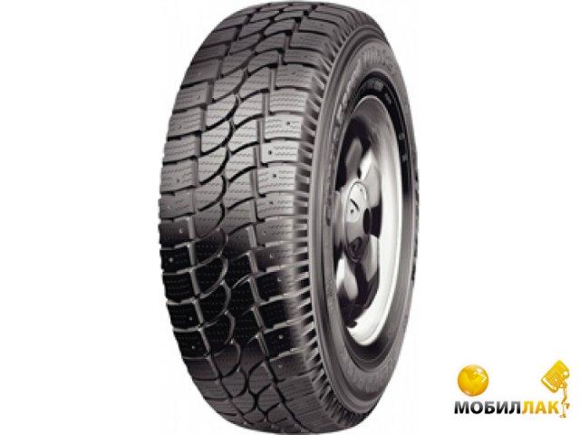 Зимние шины Toyo 215/65 R16 98 H Snowprox S943
