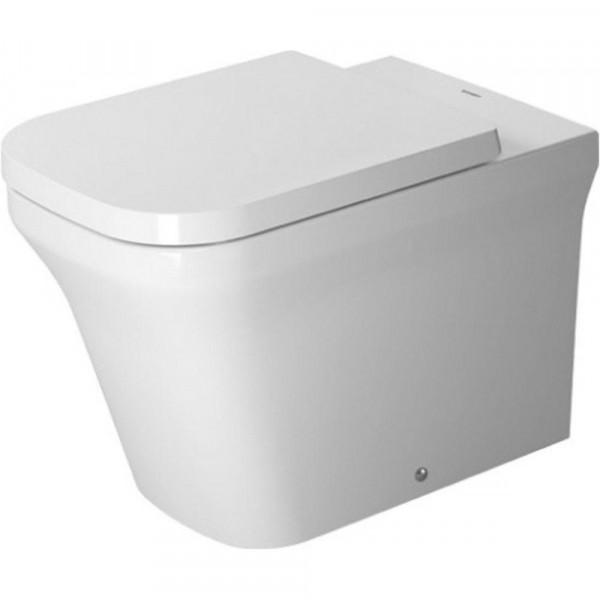 Унитаз Duravit P3 Comforts (2166090000)