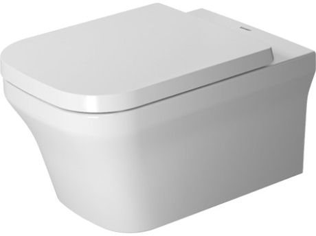 Унитаз Duravit P3 Comforts (2561090000)