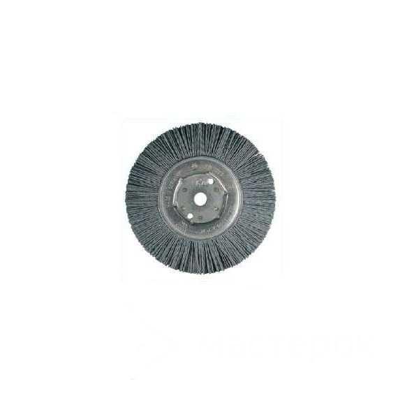 Щетка цилиндрическая OSBORN 250х20х32 мм (515058-9902)