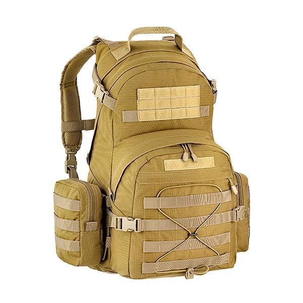 Рюкзак Defcon 5 Patrol 55 Coyote Tan
