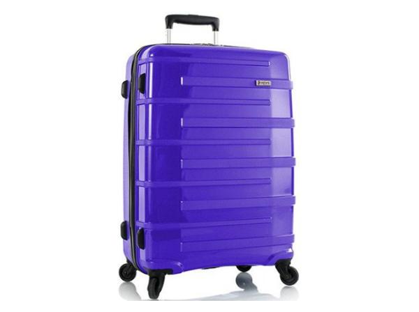 Чемодан Heys Helios M Purple