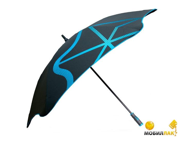 Зонт-трость Blunt Golf_G1 (Blue)