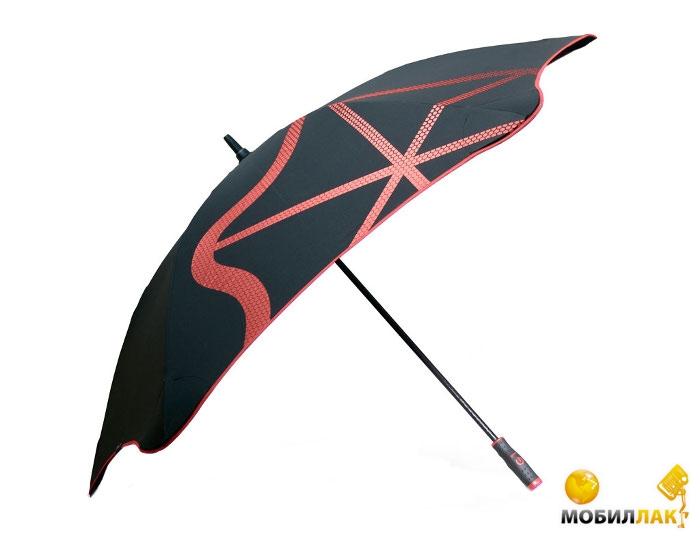 Зонт-трость Blunt Golf_G1 (Red)