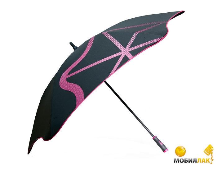 Зонт-трость Blunt Golf_G1 (Pink)