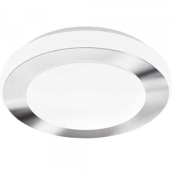 Светильник потолочный Eglo Led Capri 95282