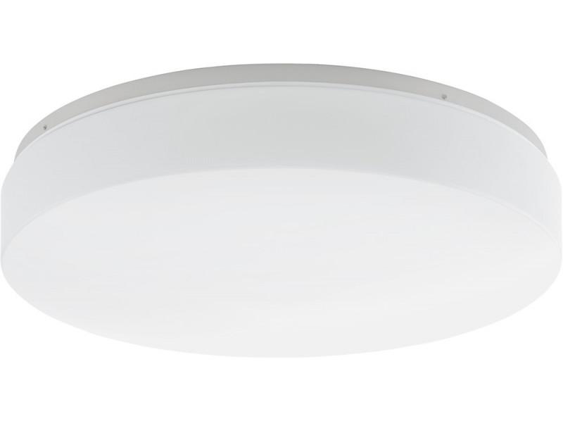 Светильник потолочный Eglo Beramo 93583