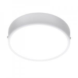 Светильник потолочный Eglo Fueva 1 94536