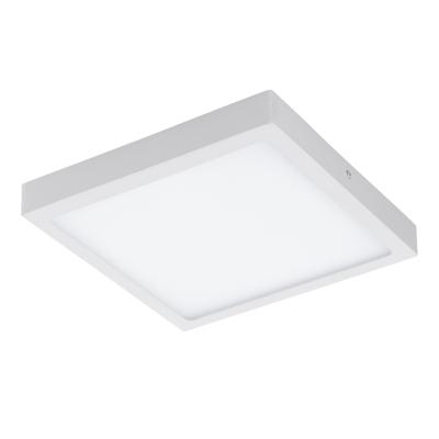 Светильник потолочный Eglo Fueva 1 94538