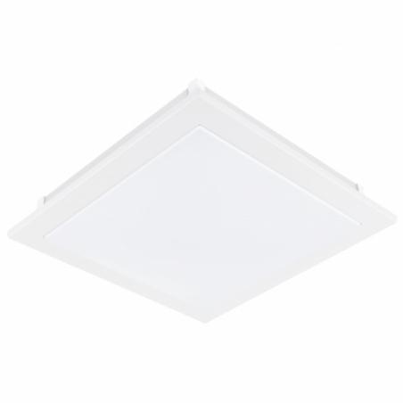 Настенно-потолочный светильник Eglo Led Auriga 92779