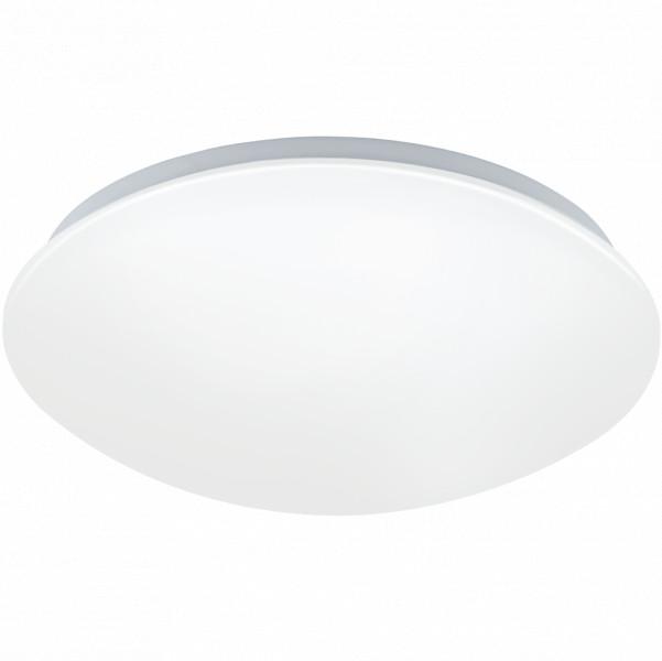 Светильник потолочный Eglo Led Giron 93306