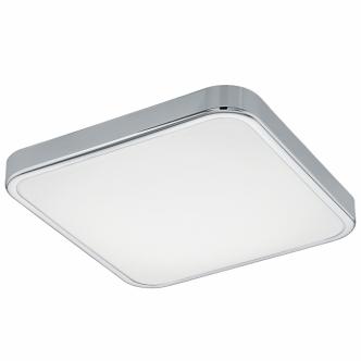 Светильник потолочный Eglo Manilva 1 96229