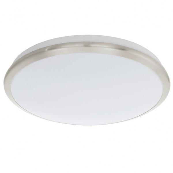 Настенно-потолочный светильник Eglo Manilva 93499