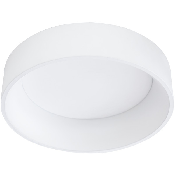 Светильник потолочный Eglo Marghera 1 39286