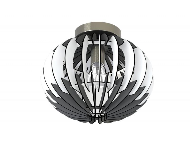 Светильник потолочный Eglo Olmero 96971