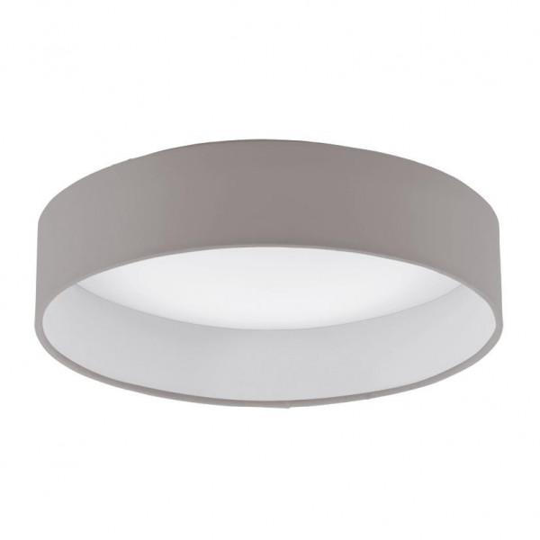 Светильник потолочный Eglo Palomaro 93949