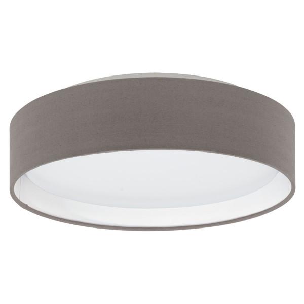 Светильник потолочный Eglo Pasteri 31593