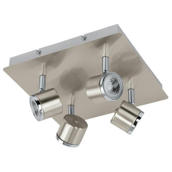 Светильник потолочный Eglo Pierino 93696