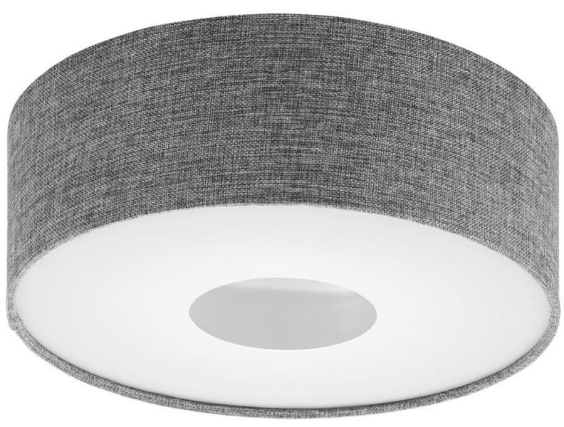 Светильник потолочный Eglo Romao 95345