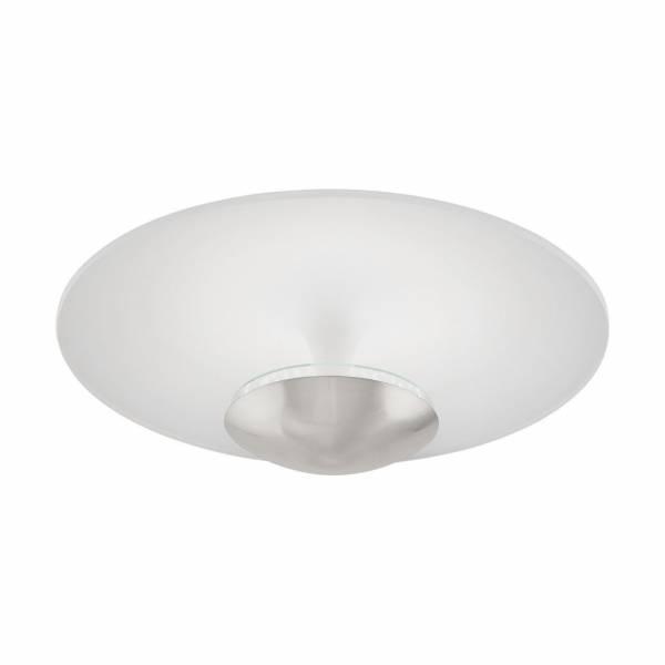 Светильник потолочный Eglo Toronja 95486