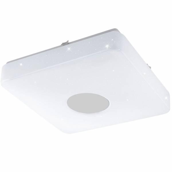 Светильник потолочный Eglo Voltago 2 95975