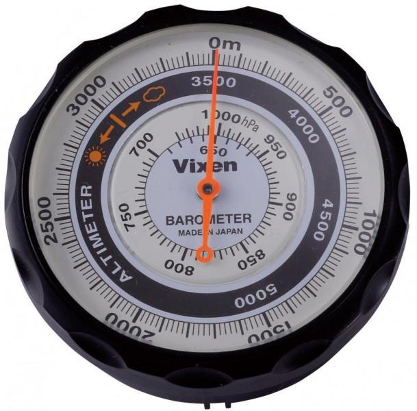 Метеостанция Vixen Altimeter 46811